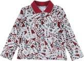 Dolce & Gabbana Polo shirts - Item 37920364