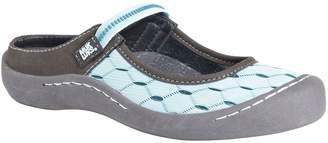 Muk Luks Slip-On Shoes - Justine