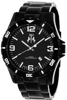 Jivago JV6110 Men's Ultimate Watch
