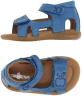 Pom D'Api Sandals - Item 11176095