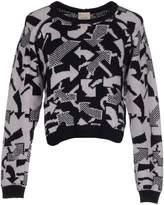 Circus Hotel Sweaters - Item 39559529