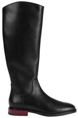 Alberto Gozzi Boots