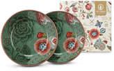 Pip Studio Spring To Life Plates