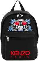 Kenzo Valentine's Day Capsule Tiger backpack
