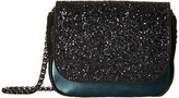 Sam Edelman Waverly Crossbody
