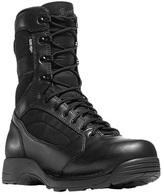 "Danner Men's Striker Torrent 8"" 400G"
