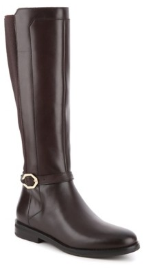 Cole Haan Ivy Riding Boot