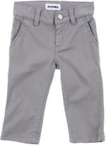 Dirk Bikkembergs Casual pants - Item 36560614