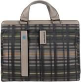 Piquadro Work Bags - Item 45353839