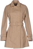 ADD Overcoats - Item 41615928