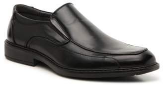 Unlisted On A Mission Slip-On