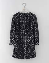 Boden Sienna Textured Coat