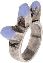 Marmèn Rings