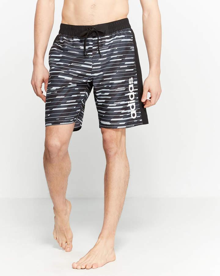 7fb2baa04e Adidas Swimwear For Men - ShopStyle