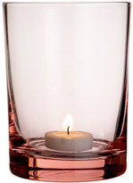 Houseology By Nord Northern Light Tea Light Holder - Rosaline