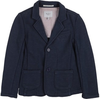 Pepe Jeans Suit jackets