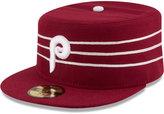 New Era Philadelphia Phillies 2016 Turn Back the Clock 59FIFTY Cap