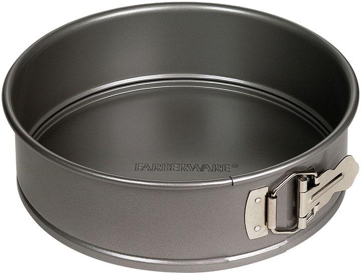 Farberware 9 Springform Pan