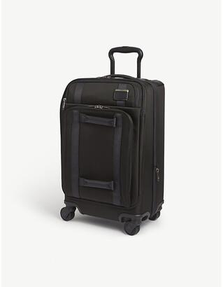 Tumi Merge International 4 Wheeled Carry-On suitcase 56cm