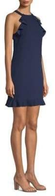 Trina Turk Myers Shift Dress