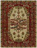 """Horchow Na'Cole Rug, 9'6"""" x 13'6"""""""