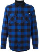 Carhartt 'Marlon' shirt