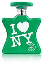 I Love New York For Earth Day Eau de Parfum