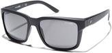 Arnette Swindle Sunglasses Black