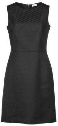 Valentino Roma Short dress