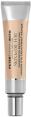 Peter Thomas Roth Skin To Die For Darkness-Reducing Under-Eye Primer
