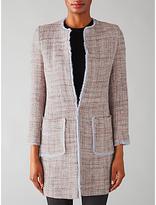 Helene For Denim Wardrobe Alice Jacket