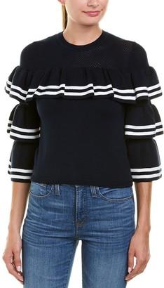 Parker Women's Rhonda Sweater