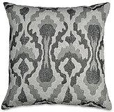 Donna Karan Exhale Boucle Square Pillow