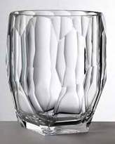 Waterford Mario Luca Giusti Antartica Acrylic Ice Bucket