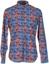 Futuro Shirts - Item 38547281