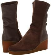 Arche Brad (Truffe) - Footwear