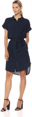 AG Jeans Women's Daniela Dress