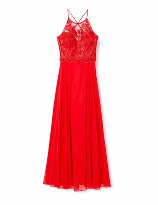 Vera Mont VM Women's 8102/4000 Party Dress
