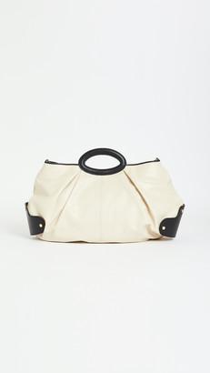 Marni Balloon Tote Bag