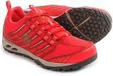 Columbia Ventrailia Razor OutDry® Hiking Shoes - Waterproof (For Women)