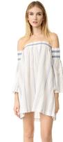 Bec & Bridge Woven Tales Dress