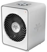Vornado VMH10 Personal Heater