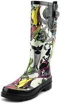 The Sak Women's Rhythm Rain Shoe, 9 M US