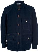 Paul Smith denim jacket