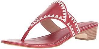 Bernardo Women's GABI Wedge Sandal