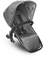 UPPAbaby VISTA; RumbleSeat