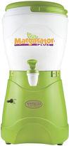 Nostalgia Electrics Nostalgia MSB600 1-Gallon Margarator Plus Margarita & Slush Maker