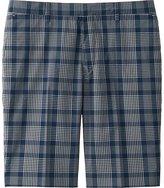 Uniqlo Men's DRY Stretch Shorts