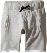 Munster Snake Pit Track Pants Boy's Casual Pants