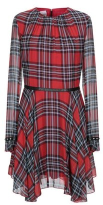 Pinko Uniqueness UNIQUENESS Short dress